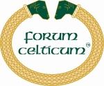 Forum-Celticum-Logo