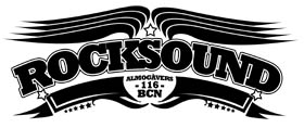 Logo_Rocksound