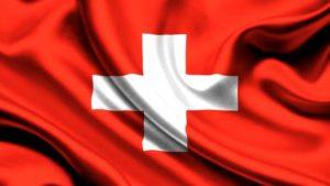 Svizzera-bandiera